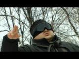 Битва экстрасенсов: Данис Глинштейн  - Тайна гибели Сергея Есенина