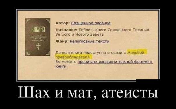 http://cs419422.vk.me/v419422441/d2a7/Gmdgd4XkTGU.jpg