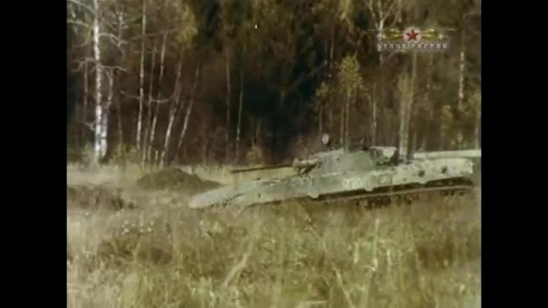 Броня России (фильм 8-й)