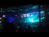 BCM Planet Dance Mallorca Magaluf Upcomming Benny Benassi