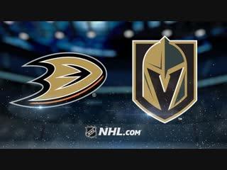 NHL.RS.2018.11.14.ANA@VGK