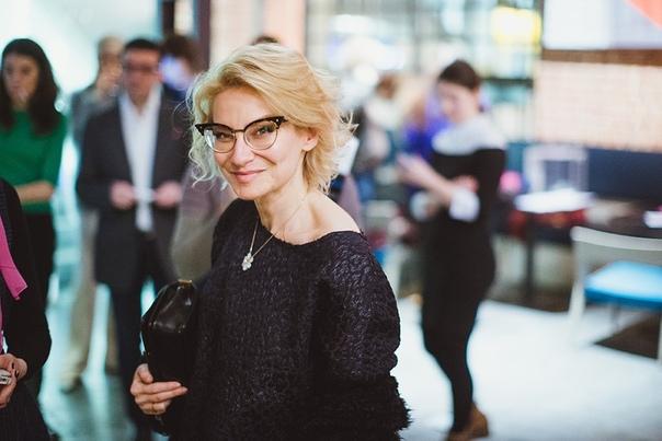 10 советов стиля от Эвелины Хромченко