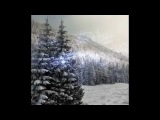 Георгий Свиридов - Вальс снежинок