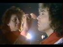 Я с тобой не прощаюсь - Валерий Леонтьев 1984 (Паулс Р. - Резник И.)