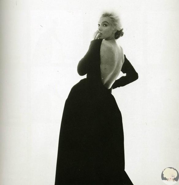 мэрилин монро. июль 1962 г. фотограф bert stern.