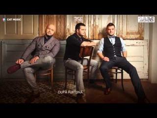 3 Sud Est - Emotii (Official Single)