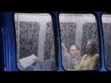«Шатл» (2008): Трейлер / Официальная страница http://vk.com/kinopoisk