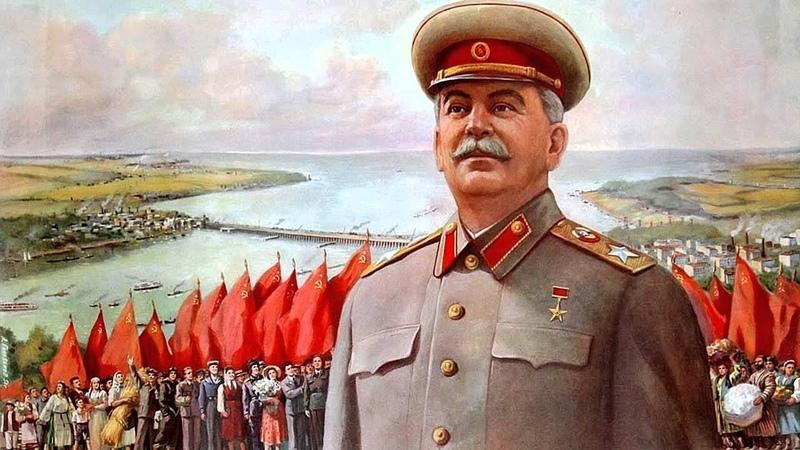 Почему при Сталине постоянно снижались цены