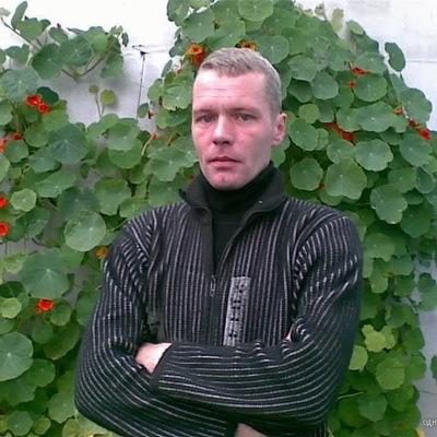 Алексей Феофанов, 21 мая 1975, Череповец, id210109354