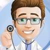 Dr. Irbis