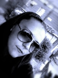 Полина Яцына, 29 марта 1997, Днепродзержинск, id208342303