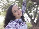 Алсу Гимадиева фото #4