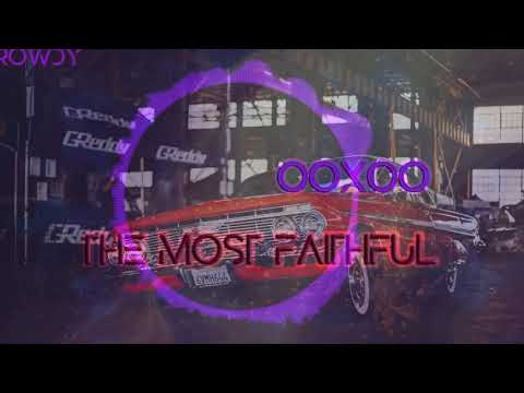 The most faithful-Rowdy[00x00][[Tagged beat]]