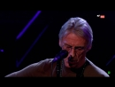 Paul Weller - Later 25 at Londons Royal Albert Hall - 2017-09-23