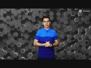 Что могут 3D-принтеры _ feat. Дмитрий Побединский
