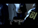 Подразделение / The Unit Delta Force - 1 сезон - 12 серия