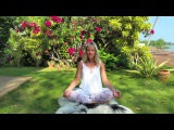 Кундалини йога. Десять Тел. Юлианна Давыдова. Satyabir Kaur