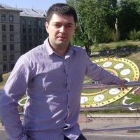 Сергей Прокапенко