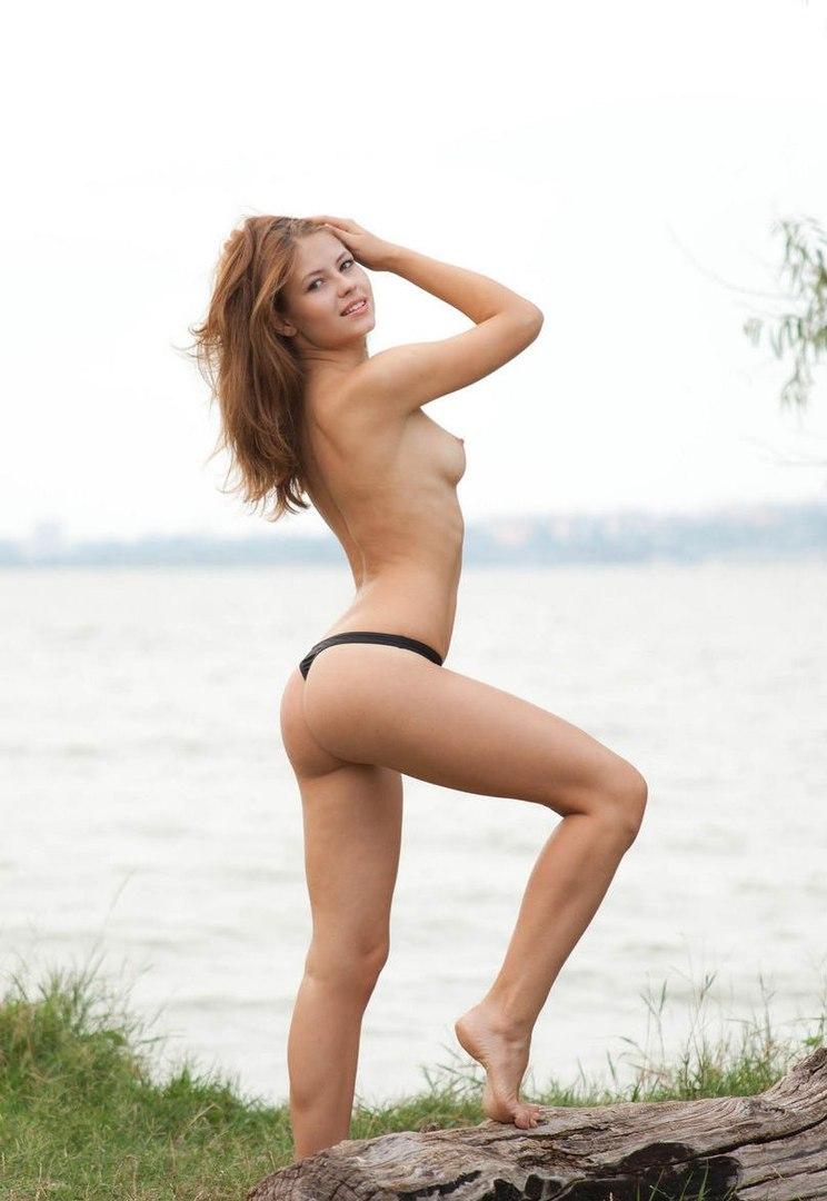 Super porn star gals sasha grey