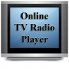 Online Tv Radio Player (Android)