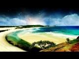DJ Macro & DJ Semo Pres. Houseventures - Summer Dream (Original Mix)