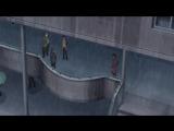 [AnimePlanet] Caligula/Калигула 01 l Русская озвучка l Озвучили: Mewleika & hAl & Leksa21 & SAVPIX