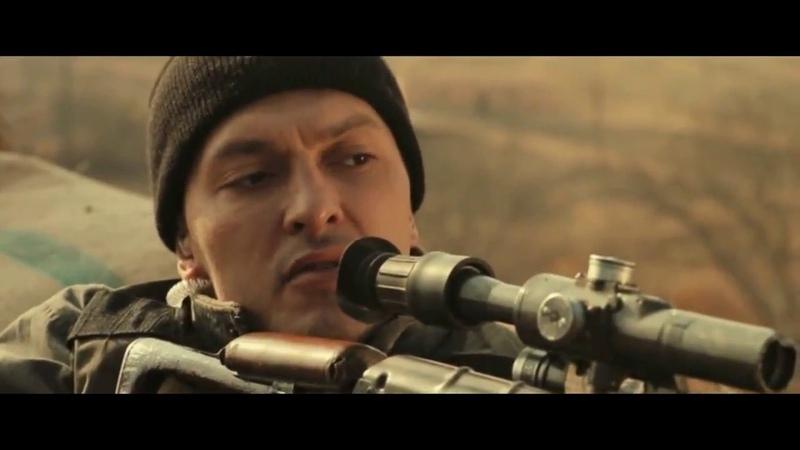 БОЕВИК СТРЕЛОК 2 Русские Криминальные Фильмы 2016 Новинки боевики YouTube 2