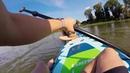 GoPro Hero Session Supboard Edit 2