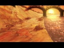 Naruto Shippuuden 494 / Наруто Шипуден 494 / Наруто 2 сезон 494 / Наруто: Ураганные Хроники 494 русская озвучка by блиннуукк