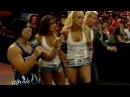 RAW 140311 P67 [HD]. Road 2 Wrestlemania 27