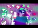 Trip Squad Boys X Boundless Feelings - I $TUDENT prod. Soulse