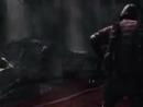 Resident Evil-Degeneration(Linkin Park-No mo sorrow)