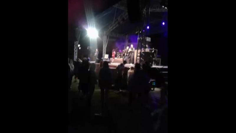 платоновский фестиваль искусств в Рамони