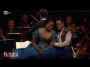 Rossini Opera Festival 2018 - Gioachino Rossini: Ricciardo e Zoraide (Pesaro, 11.08.2018) - Act II