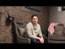 Видео отзыв клиента «Совесть»