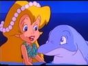 Mala sirena - Najlepše bajke sveta crtani film