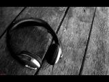 Dakota - Mr. Cappuccino (Paul Keeley Remix)