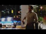 derek + stiles ¦ waiting for superman