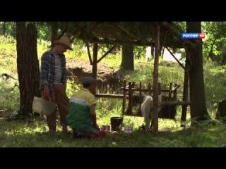Сваты 6 сезон 5 серия HD 720р