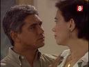 Жестокий ангел (89 серия) (1997) сериал