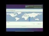 Установка и краткий обзор linux дистрибутива lubuntu 14.04