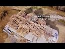 ГИГАНТСКИЙ СРУБ дома из бревна 952 м2 Уникальные бревенчатые дома ДРЕВМАСТЕР