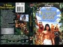 Книга джунглей - ТВ ролик 1994