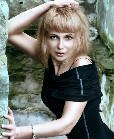 Наталья Протасова, 11 февраля , Краснодар, id118833770