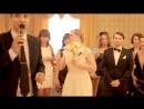 Свадьба в стиле Великий Гэтсби Great Gatsby