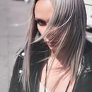 Ксана Сергиенко фото #22