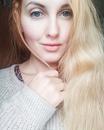Даша Сумеркина фото #3