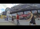 USL2x2 OceanPlaza 2014 ( ЧайВдвоем )