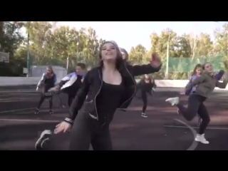 Madagascar Dance Crew