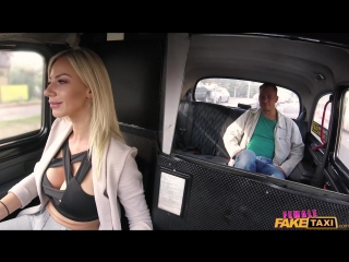 Femalefaketaxi nathaly cherie – blonde beauty fucks her passenger new porn 2018